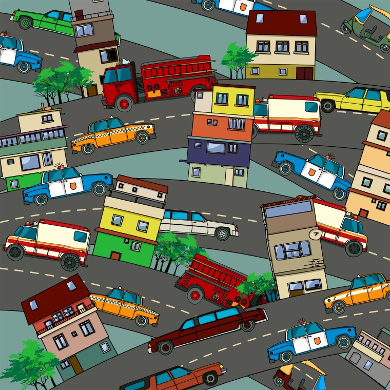busy_city